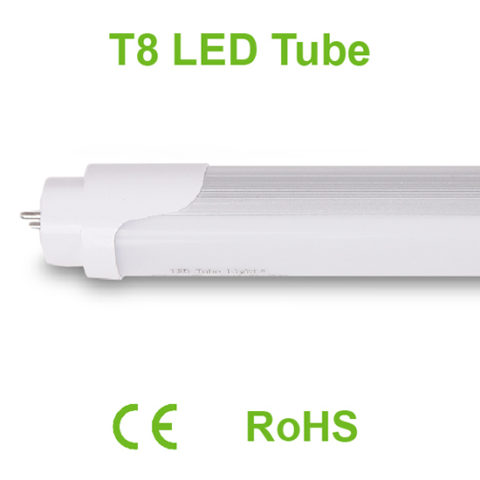 T8 LED Tube Light with 150lm high efficiency