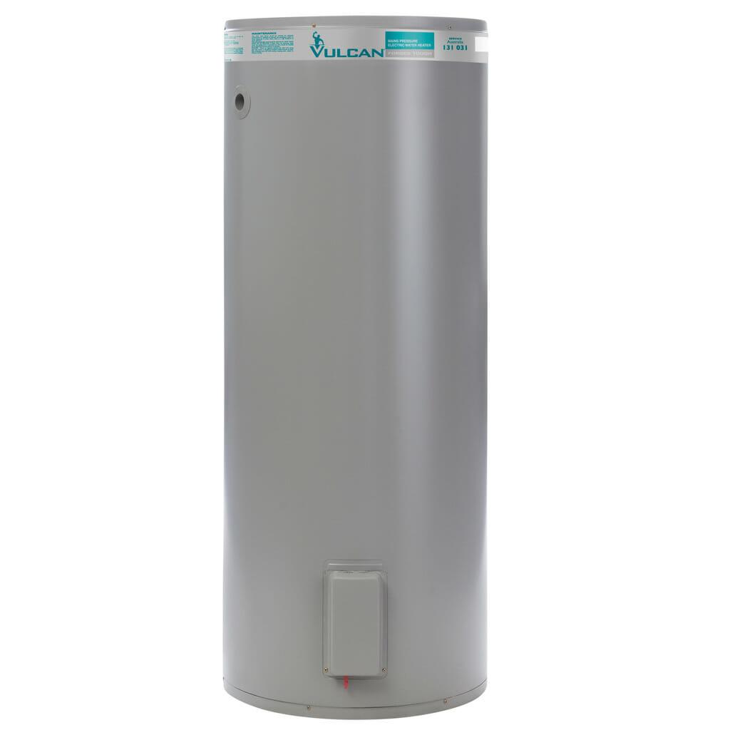 Vulcan 661315g7 315 Litre 36kw 1st Choice Hot Water