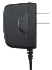 TR200wallcharger