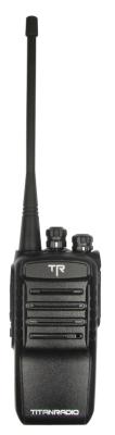 TR400hero
