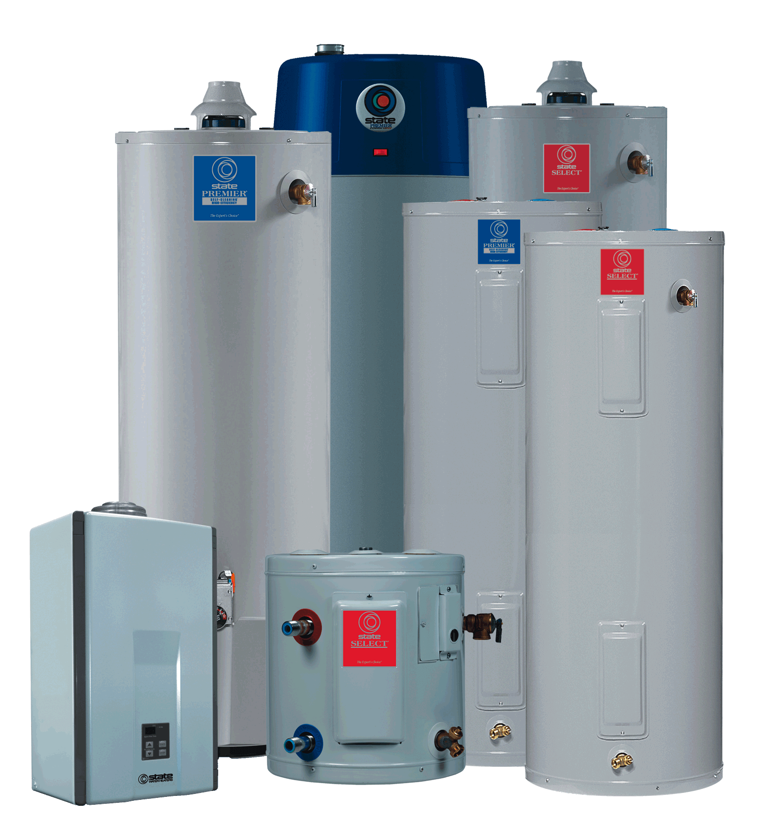 Rheem Power Vent Washington Dc State Water Heaters Bethesda Hot Water Heater