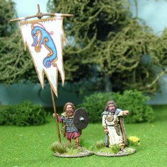 28mm Pict 01 Chieftan