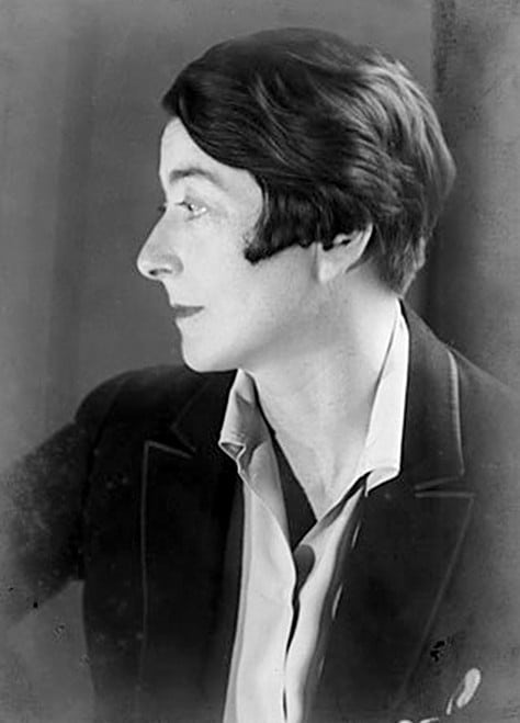 Eileen Grey Designers To Know: Eileen Gray | The Study