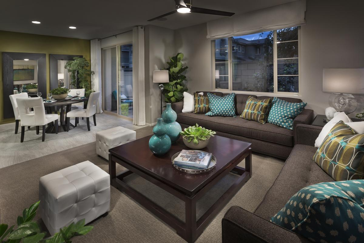 Model Homes Images Interior Model Home Decorating Ideas Pictures Of Photo Albums Photo