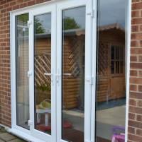 Composite Doors Kent | 1st Scenic Ltd