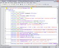 20 of the Best Free Coding Editors - 1stWebDesigner