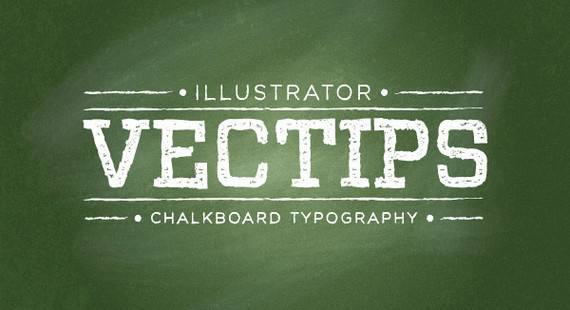 The Top 80 Adobe Illustrator Text Effects Tutorials - illustrator typography tutorials