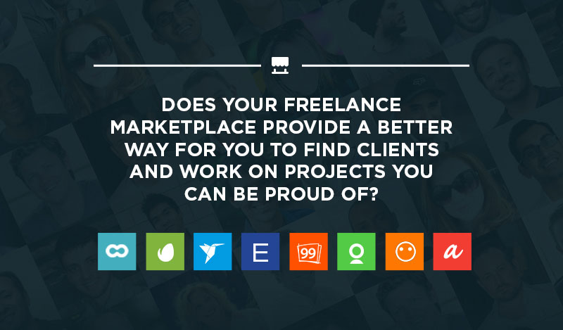 Best Freelance Websites To Find Web \ Graphic Design Jobs - graphic design jobs from home