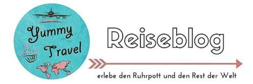 Reiseblog-1