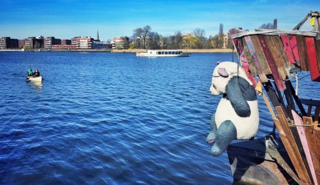 Berlin_Panda_1 THING TO DO