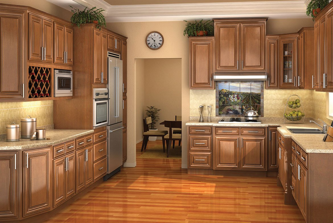 Kitchen Cabinet Only Kitchen Cabinets And Bath Design Winter Park Florida