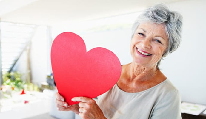 10 Fantastic Valentine\u0027s Day Ideas for Seniors Activities and Gifts