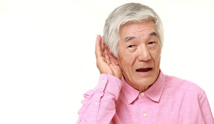 10 Helpful Products for Hearing Impaired Seniors Increase