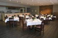 Katies on the Lake aims to bring downtown dining to ...