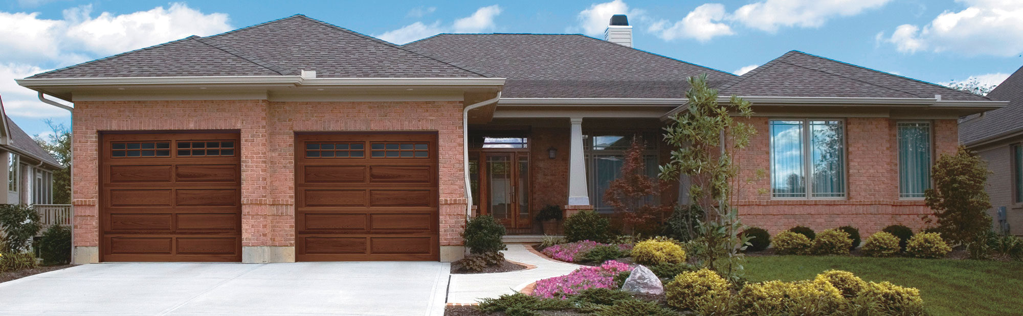 Garage Door Parts Seattle Garage Doors In The Olympic Peninsula Authorized Clopay Dealer