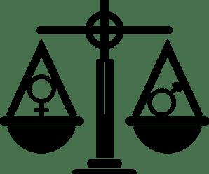 남경필 지사와 경기도는 산하 위원회들의 여성위원 비율을 늘리기 위하여 노력하라