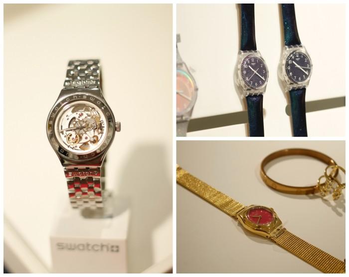 consejos para elegir un reloj blog omg el comercio PicMonkey Collage