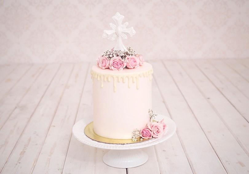 torta de bautizo 24151-187