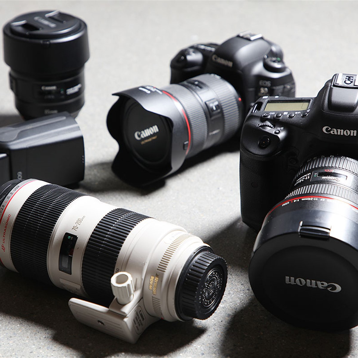 Genuine Pro Are Y Worth Digital Photography Review Precision Camera Repair Reviews Precision Camera Repair Ago dpreview Precision Camera Repair