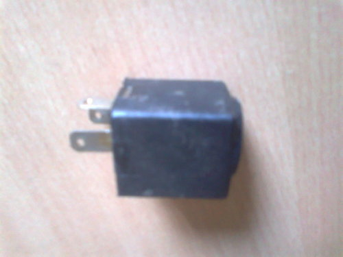 Relay Base Buzzer (Escorts and JCB) at Rs 60 /piece(s) Automotive