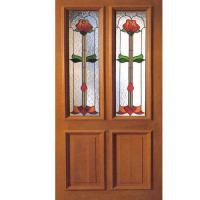 Stained Door Design, Glass Doors - Excellent Glass ...