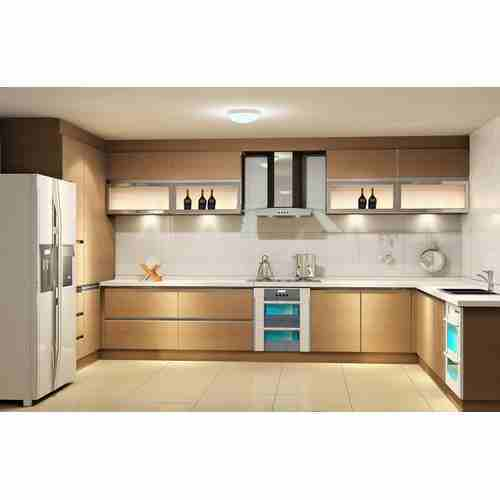 kitchen furniture designs kitchen furniture india wood modular kitchen modular kitchen