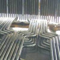 Water Wall Panels - Suppliers & Manufacturers in India