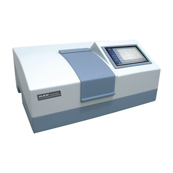 UV-VIS Spectrophotometer, Analyzers  Analytical Instruments Elico