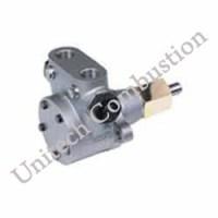 Oil Burner Pumps - Suntec Oil Pump TA2C 4010 Manufacturer ...