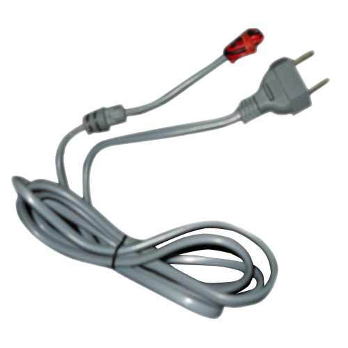 2 Pin Wire AC Cord at Rs 750 /onwards Ac Power Cord ID 3619017588