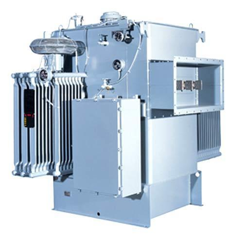 Three Phase Distribution Transformers - Matrakripa Transformers