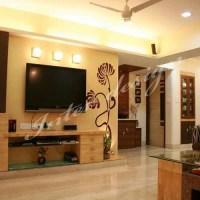 Surprising Living Room Designs India Gallery Interior ...