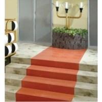 Step Tiles Designs | Tile Design Ideas
