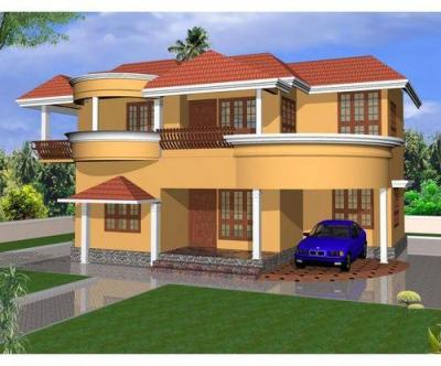 Products & Services   Buying House from Lucknow