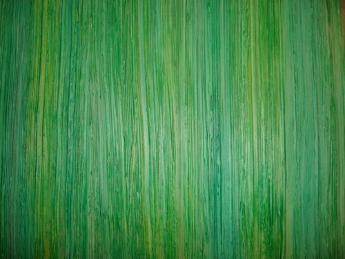 Green Liner Effect Texture Paint, Packaging 30 Kg Bag, Rs 50