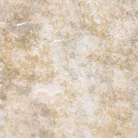 Floor Tiles - Rustic Texture -Floor Tiles Exporter from Morvi