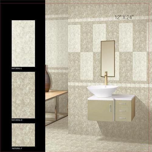 Indian Bathroom Wall Tiles Bathroom Wall Tiles At Rs 120 /square Meter(s) | बाथरूम