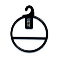 Scarf Hanger - Scarf Ring Hanger Manufacturer from Vasai