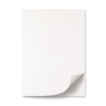 Paper Sheet at Rs 62 /square feet(s) Paper Sheets ID 2992423748
