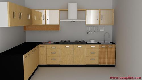 designs kitchen cabinets india designs kitchen cabinets india kitchen furniture india wood modular kitchen modular kitchen