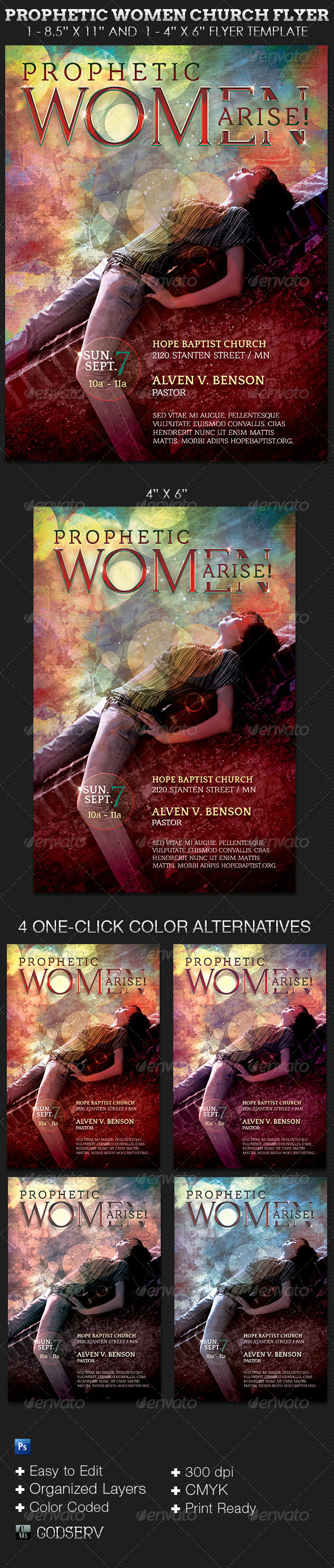 Event Flyer Templates Free Downloads Postermywall Womens Ministry Flyer Templates Beautiful Scenery
