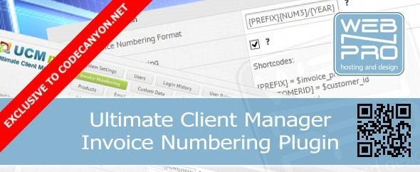 codecanyon simple invoice manager nulled | how to write a good, Simple invoice