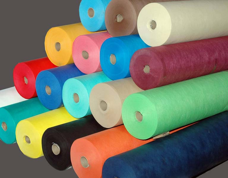 Sofa Fabric Manufacturers In India Pp Fabric Supplier,wholesale Pp Fabric Manufacturer In
