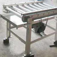 Industrial Equipment,Conveyor Roller Table,Furnace Spare