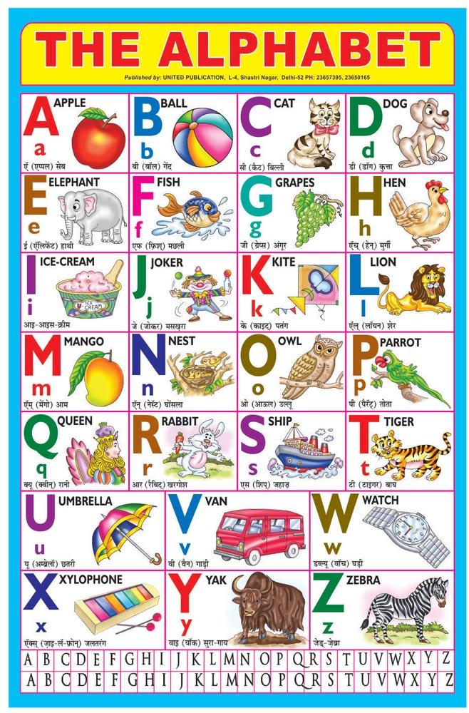 Printable Worksheets For 1st Grade - Printable Worksheets