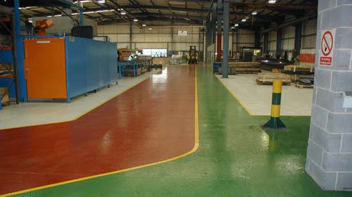 Epoxy Floorings Manufacturerepoxy Floorings Supplier And