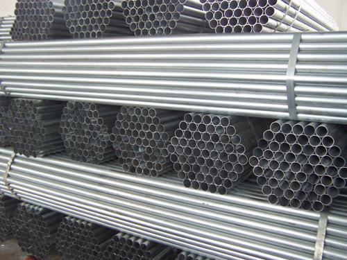 Galvanized Iron Products,Galvanized Iron Wire Mesh