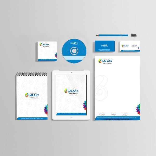 Corporate Stationery Items Manufacturer Supplier in Nagpur India