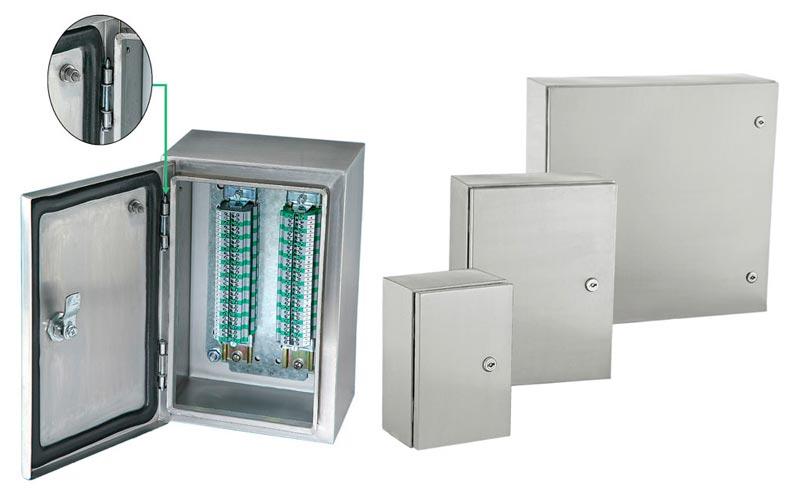 Home Wiring Box Wiring Diagram