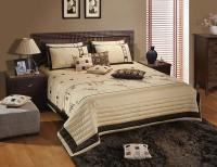 Designer Bed Covers,Silk Bed Covers,Cotton Bed Covers ...